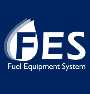 Zhang Jia Gang Fuel Equipment System Co., Ltd